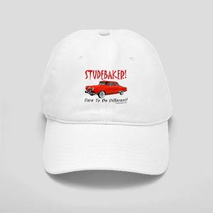 74cf8a76f33 1950 Hashtag Vintage Car Magnet1415678493 Hats - CafePress