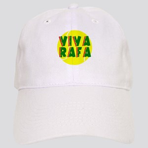 Viva Rafa Cap