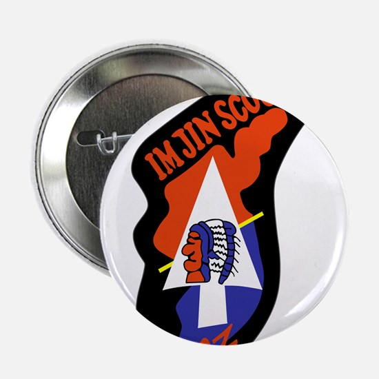 "Cute Scout 2.25"" Button (10 pack)"