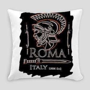 Centurion Everyday Pillow