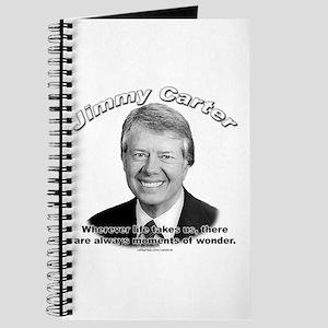 Jimmy Carter 02 Journal