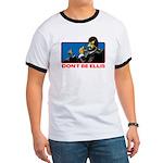 ellistshirt copy T-Shirt