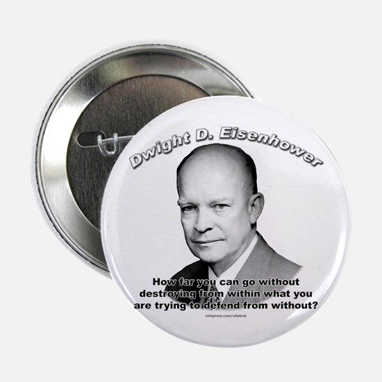 Eisenhower 02 Button