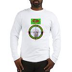 Hunting Hunting Long Sleeve T-Shirt