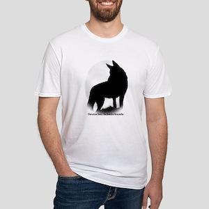 Black Shepherd T-Shirt
