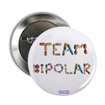 Team Bipolar Button 2.25