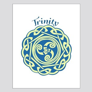 Celtic Trinity Posters