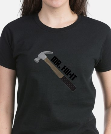 Mr. Fix-it T-Shirt