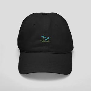 Wishing Baseball Hat