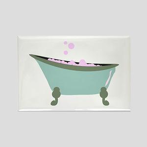 Bubble Bath Magnets