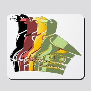 Great Zimbabwe 4 Mousepad