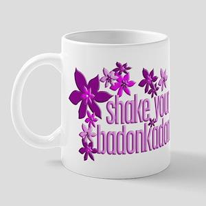 badonkadonk Mug