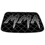 MMA Bathmat