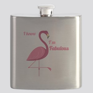 Im Fabulous Flask