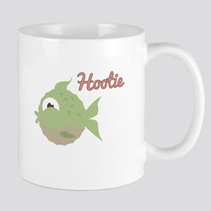 Hootie Mugs