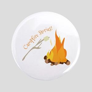 "Campfire Stories! 3.5"" Button"
