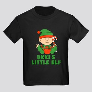 Ukki's Little Elf T-Shirt