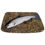 Taneycomo Rainbow Trout PS Bathmat