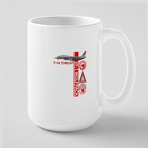 vf1 Mugs