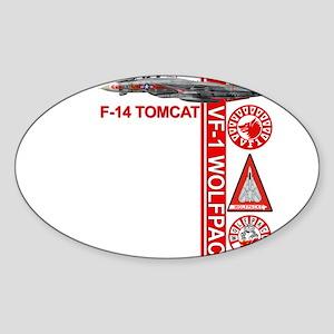 vf1 Sticker