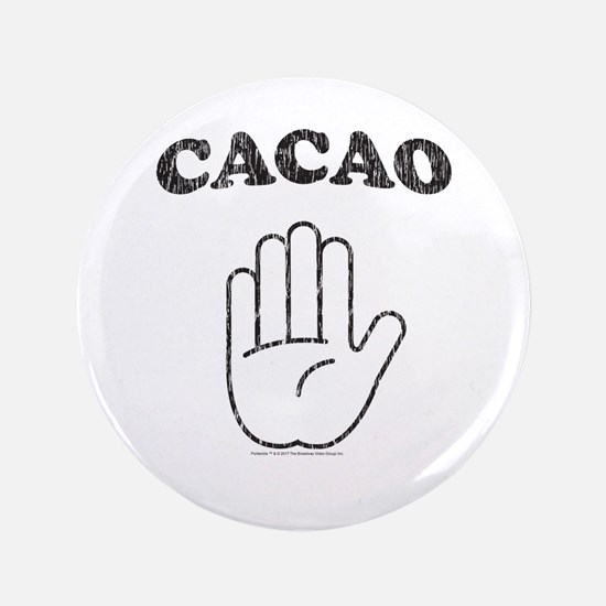 Cacao Hand Sign Button