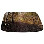 Nature Indoors Bathmat
