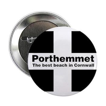 Porthemmet Button