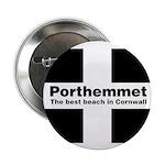 "Porthemmet 2.25"" Button (10 pack)"