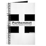 Porthemmet Journal
