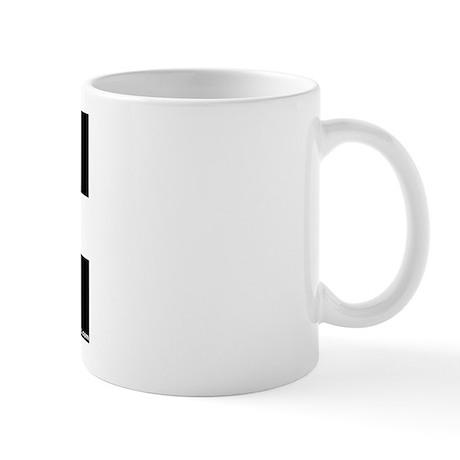 Porthemmet Mug