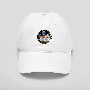 Stennis Space Center Cap