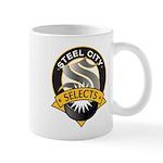 SCS Mugs