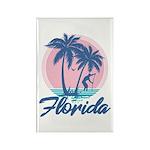 Florida Magnets