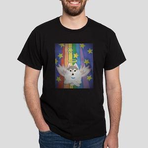 Nokhu Dark T-Shirt