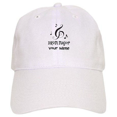 f9981e8623c Drum major marching band baseball cap jpg 300x300 Drum major hats