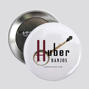 Huber Button