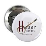 Huber Button