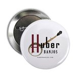 """2.25"""" Huber Button (10 pack)"""