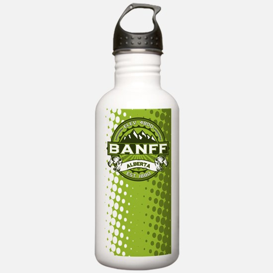 Banff Water Bottle