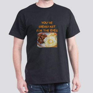 breakfast lover T-Shirt