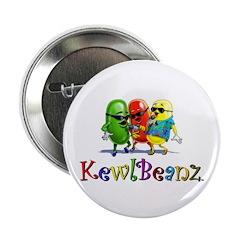KewlBeanz 2.25