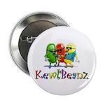 "KewlBeanz 2.25"" Button (10 pack)"