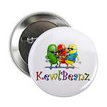 KewlBeanz Button