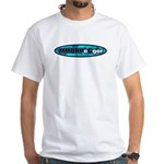 mmorpegger T-Shirt