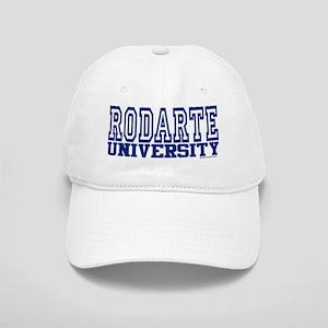 RODARTE University Cap