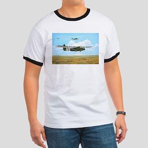 "USAAF CG-4A ""Hadrian"" Ringer T"