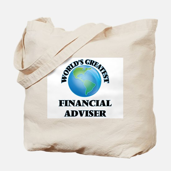 Cool Independents Tote Bag
