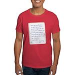 Toy Company Dark T-Shirt