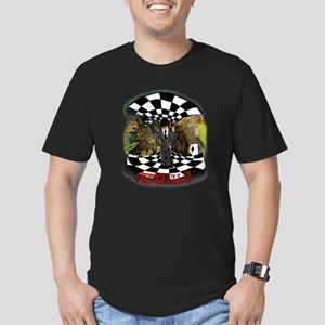 Azazello (Master and Margarita) T-Shirt