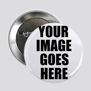 "Personalized 2.25"" Button"
